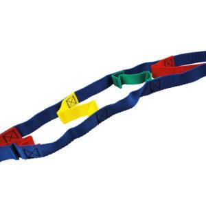 webbing-rope-ladder-4
