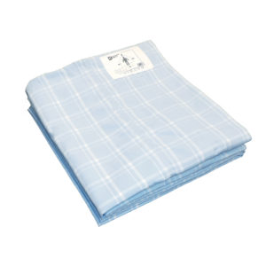 Satin Siba sheet 2 way base sheet fully fitted 2