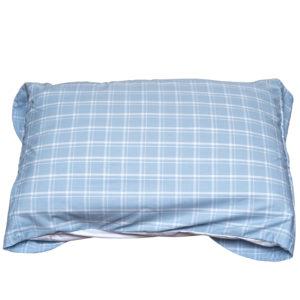 satin_siba_pillow_case_sheet_1