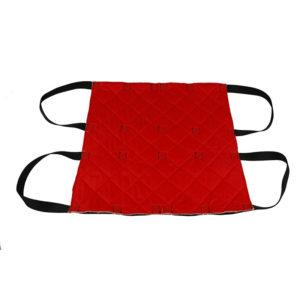 Handy-Strap-Disposable