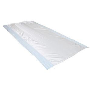 satin-siba-2-way-base-sheet-elasticated-straps-2